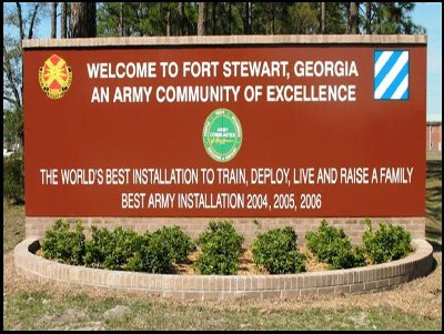 Stewart Sign | GC&E Systems Group