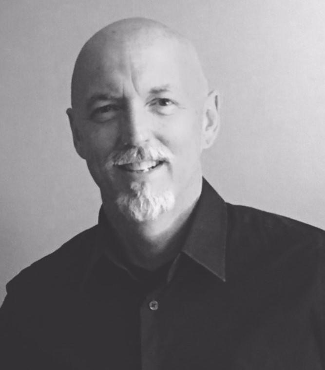Jim Crumbley - B&WSq | GC&E Systems Group