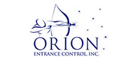 Orion | GC&E Systems Group