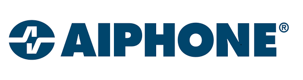 Aiphone Logo | GC&E Systems Group