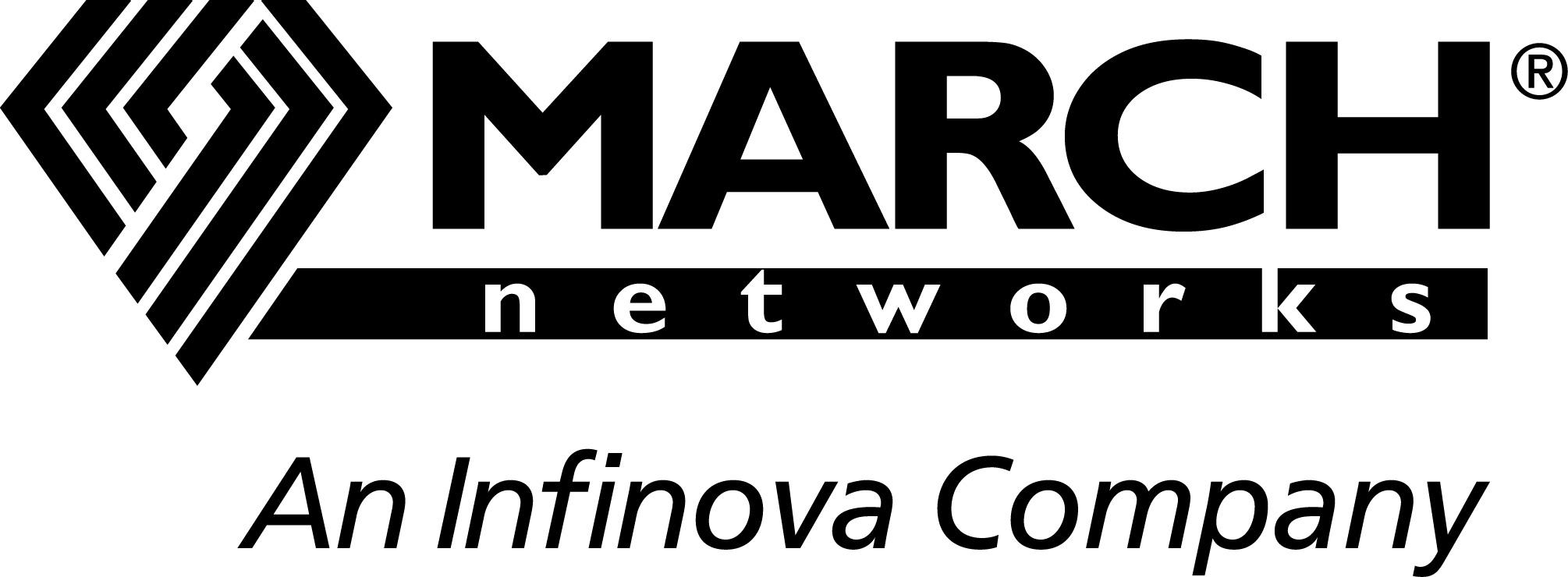March Logo | GC&E Systems Group