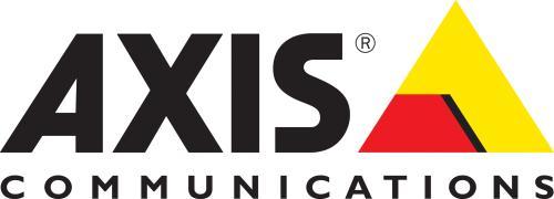Axis Logo | GC&E Systems Group