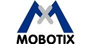 Mobotix Logo | GC&E Systems Group