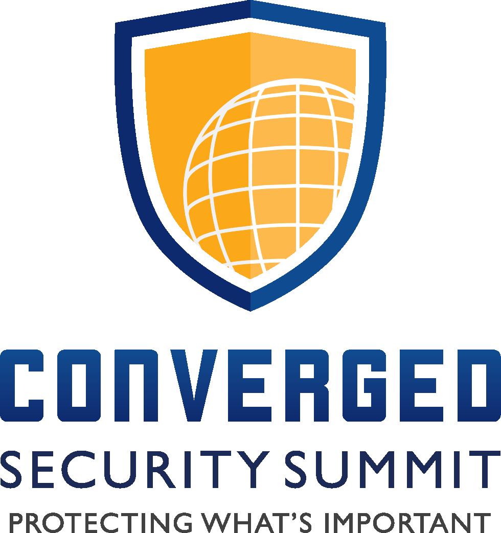 CSS Logo - Vert | GC&E Systems Group