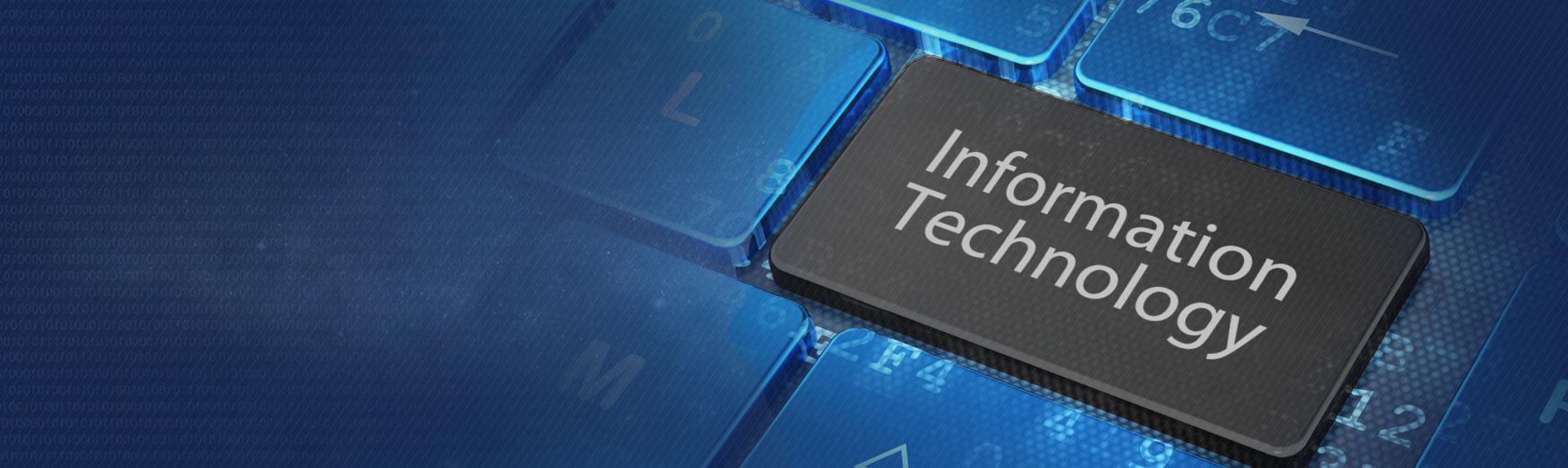 Communication & Technology