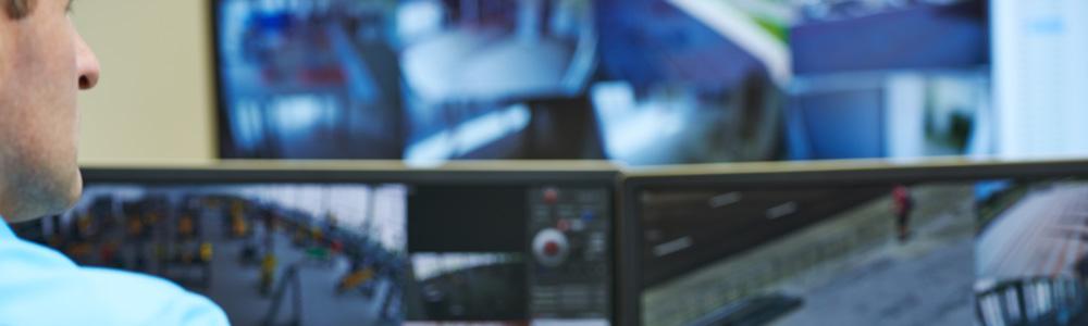video-surveillance-2 | GC&E Systems Group