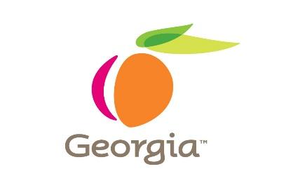 georgia-peach | GC&E Systems Group