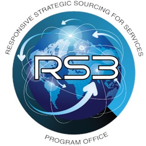 RS3 | GC&E Systems Group