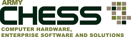 Army Chess | GC&E Systems Group