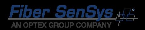 Logo - Fiber SenSys | GC&E Systems Group