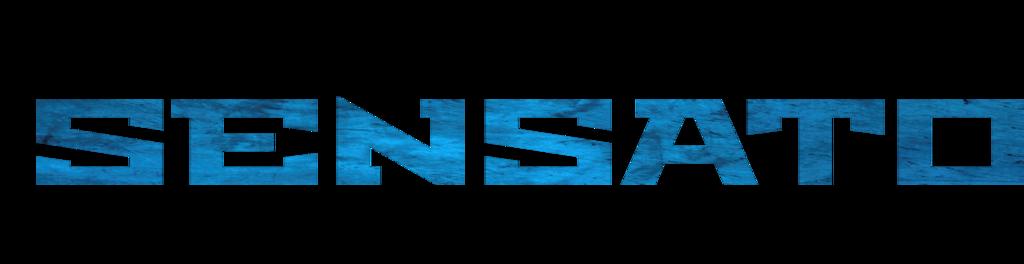 Logo - Sensato | GC&E Systems Group