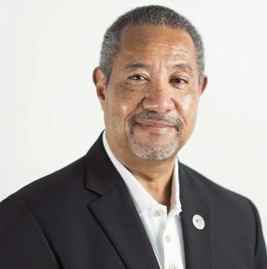 Speaker Mike Howard | GC&E Systems Group