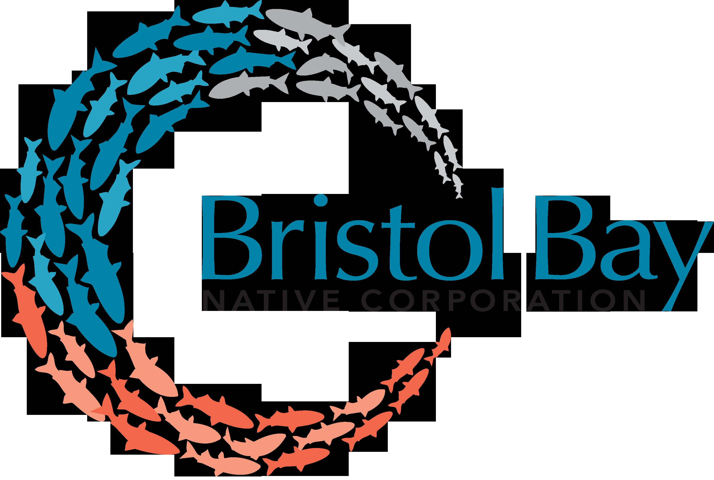BBNC Logo | GC&E Systems Group