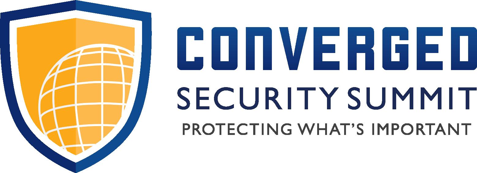 CSS Logo - Horz | GC&E Systems Group