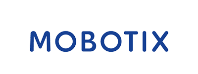 mobotix-nex | GC&E Systems Group
