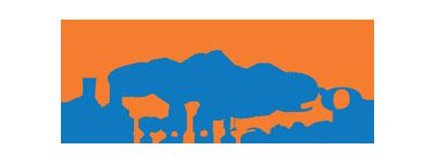 ipvideo logo | GC&E Systems Group