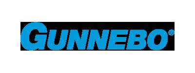 Gunnebo Logo | GC&E Systems Group
