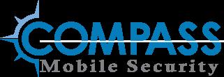 Logo Compass Security | GC&E Systems Group