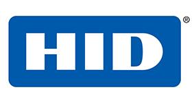Logo HID | GC&E Systems Group