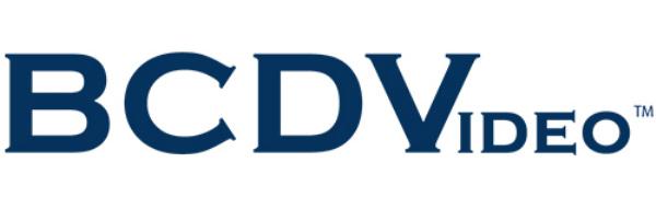Logo BCDV | GC&E Systems Group