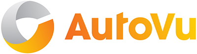 Auto Vu | GC&E Systems Group