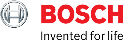 Bosch Invented for Life | GC&E Systems Group