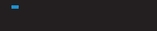 Partners Code Blue Logo | GC&E Systems Group