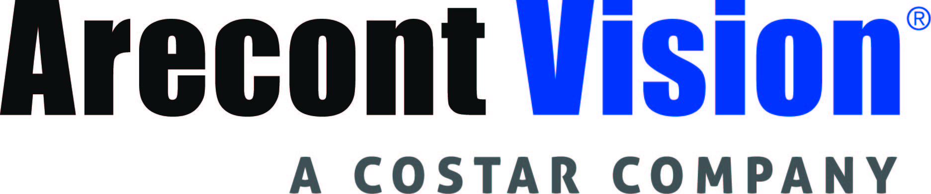Arecont Vision Logo | GC&E Systems Group